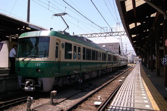 kamakura145-3