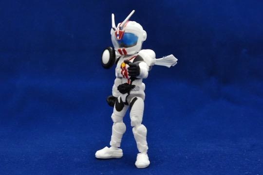66アクション仮面ライダー/仮面ライダーマッハ:写真1