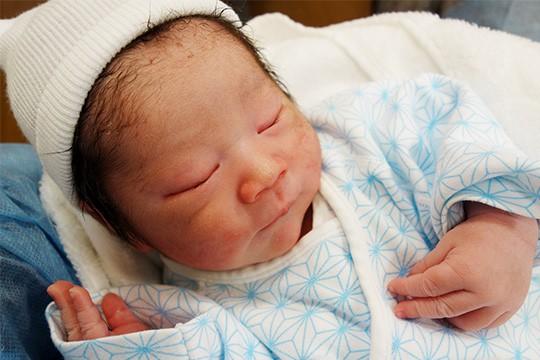 new_baby